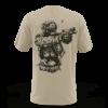 T-Shirt Tactical
