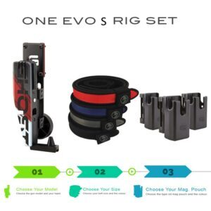 one-evo-S-rig-set