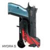 Hydra Rig Set